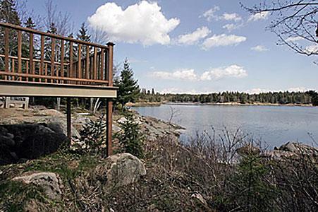Cottage Rental Maine Vinalhaven Maine Vacation Rentals